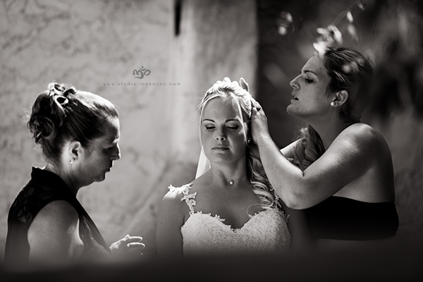 Photographe mariage luxembourg mathilde magne mm11