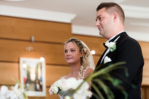Photographe mariage luxembourg mathilde magne mm21