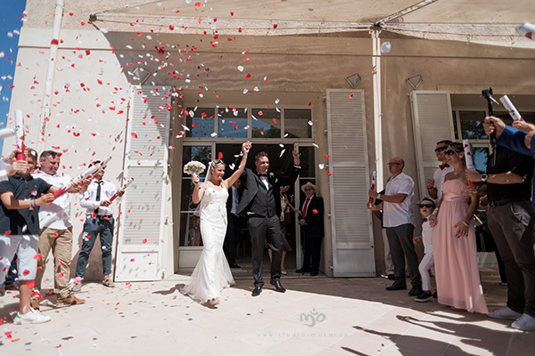 Photographe mariage luxembourg mathilde magne mm23
