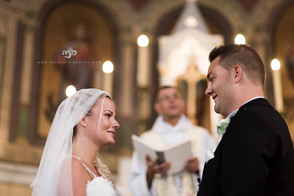 Photographe mariage luxembourg mathilde magne mm28