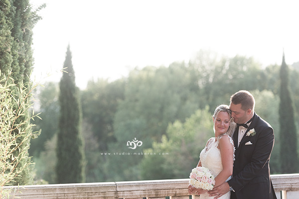 Photographe mariage luxembourg mathilde magne mm37