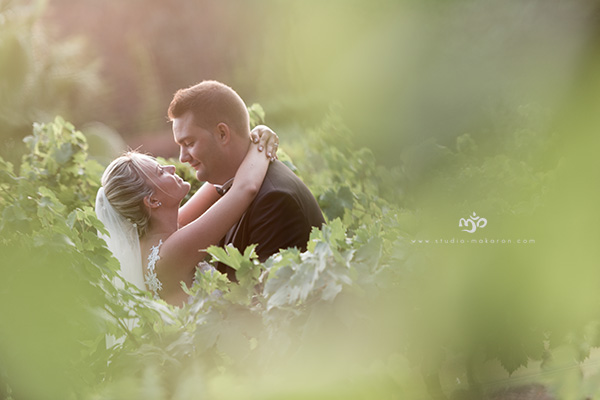 Photographe mariage luxembourg mathilde magne mm48