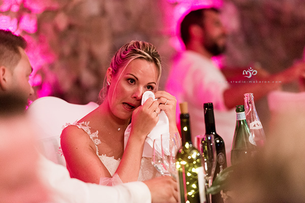 Photographe mariage luxembourg mathilde magne mm51