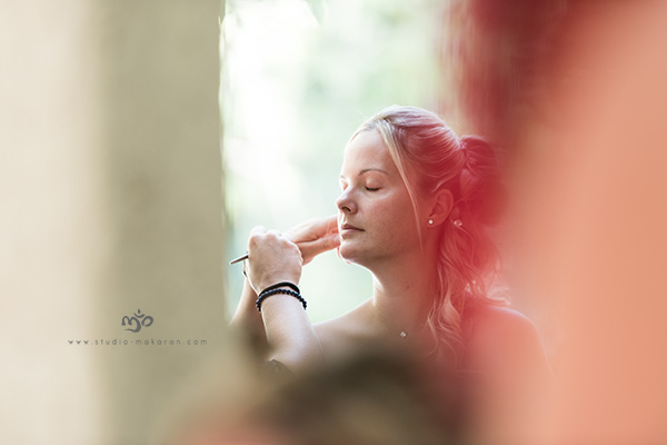 Photographe mariage luxembourg mathilde magne mm7