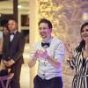 EmilieFlorent-WeddingDay-0305-01-05-15