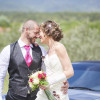 MyriamJosue-WeddingDay-0016-08-05-15