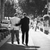 MyriamJosue-WeddingDay-0029-08-05-15